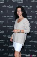 Alex and Ani Spring/Summer 2014 Collection Preview Party #94
