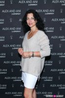 Alex and Ani Spring/Summer 2014 Collection Preview Party #95