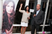 Alex and Ani Spring/Summer 2014 Collection Preview Party #105