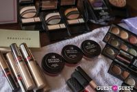 Guest of a Guest Beauty Suite #3