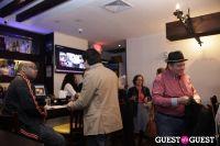 Dominican Republic Jazz Festival hosts NYC Reception #5