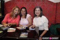 Dominican Republic Jazz Festival hosts NYC Reception #6