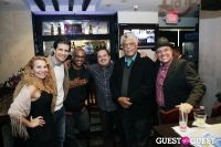 Dominican Republic Jazz Festival hosts NYC Reception #13