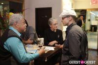 Dominican Republic Jazz Festival hosts NYC Reception #25