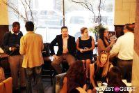 Dominican Republic Jazz Festival hosts NYC Reception #27