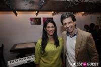Dominican Republic Jazz Festival hosts NYC Reception #37