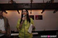 Dominican Republic Jazz Festival hosts NYC Reception #41