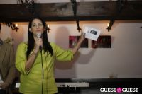 Dominican Republic Jazz Festival hosts NYC Reception #44