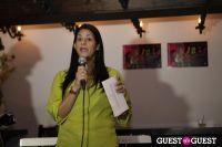 Dominican Republic Jazz Festival hosts NYC Reception #45