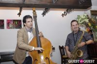 Dominican Republic Jazz Festival hosts NYC Reception #51