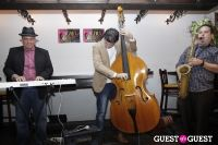 Dominican Republic Jazz Festival hosts NYC Reception #52