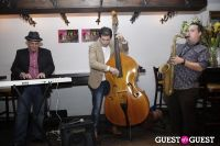 Dominican Republic Jazz Festival hosts NYC Reception #54