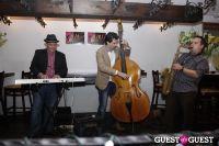 Dominican Republic Jazz Festival hosts NYC Reception #55