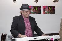 Dominican Republic Jazz Festival hosts NYC Reception #56