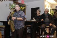 Dominican Republic Jazz Festival hosts NYC Reception #59