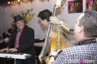 Dominican Republic Jazz Festival hosts NYC Reception #61