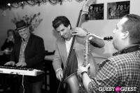 Dominican Republic Jazz Festival hosts NYC Reception #62