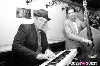 Dominican Republic Jazz Festival hosts NYC Reception #64