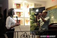 Dominican Republic Jazz Festival hosts NYC Reception #65