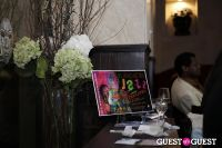 Dominican Republic Jazz Festival hosts NYC Reception #68