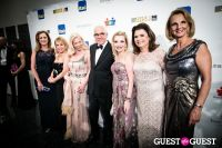 Brazil Foundation Gala at MoMa #21