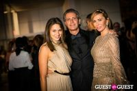 Brazil Foundation Gala at MoMa #107