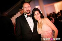 Brazil Foundation Gala at MoMa #113