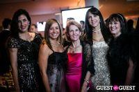 Brazil Foundation Gala at MoMa #122