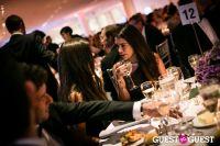 Brazil Foundation Gala at MoMa #134