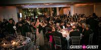 Brazil Foundation Gala at MoMa #184