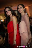 Brazil Foundation Gala at MoMa #214