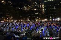 Diner en Blanc NYC 2013 #52