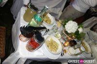 Diner en Blanc NYC 2013 #70