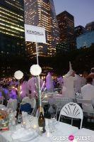 Diner en Blanc NYC 2013 #76