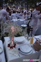 Diner en Blanc NYC 2013 #87