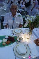 Diner en Blanc NYC 2013 #98