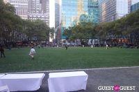 Diner en Blanc NYC 2013 #130