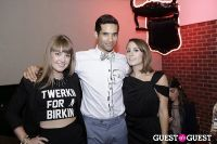 Henry Opening Party at Hudson #25