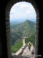 Great Wall 8-16-08 #83