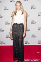 New York City Ballet's Fall Gala #15