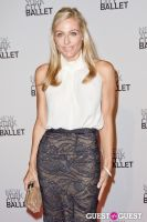 New York City Ballet's Fall Gala #16