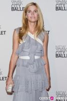 New York City Ballet's Fall Gala #25