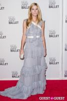 New York City Ballet's Fall Gala #26