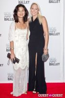 New York City Ballet's Fall Gala #76