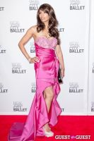 New York City Ballet's Fall Gala #81