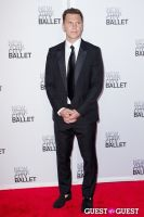 New York City Ballet's Fall Gala #82