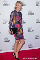New York City Ballet's Fall Gala #89
