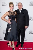 New York City Ballet's Fall Gala #104