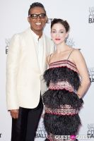 New York City Ballet's Fall Gala #109