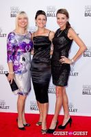 New York City Ballet's Fall Gala #152